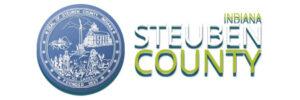 steuben-county