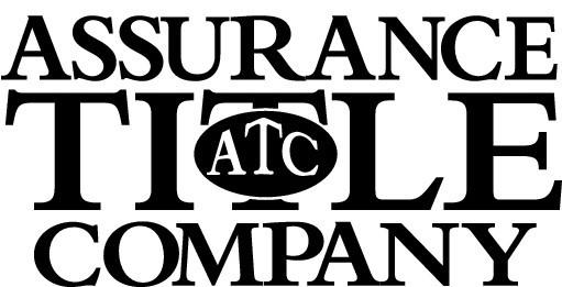 Assurance Title Company
