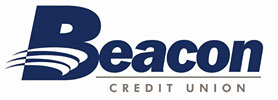 Beacon Credit Union