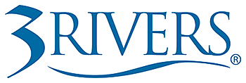 3 Rivers Federal Credit Union